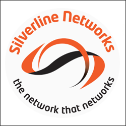 Silverline Networks LLC