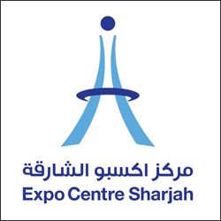 Expo Centre Sharjah