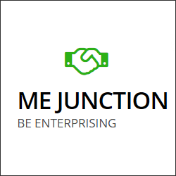 Me Junction