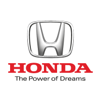 Honda  brand, dealers, agents, distributor, products UAE