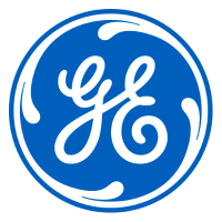 Ge  brand, dealers, agents, distributor, products UAE