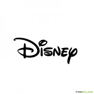 Disney  brand, dealers, agents, distributor, products UAE