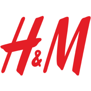 H&m Brand, Dealers, Distributor, Products in UAE