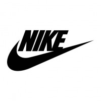 Nike  brand, dealers, agents, distributor, products UAE