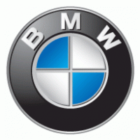 Bmw  brand, dealers, agents, distributor, products UAE
