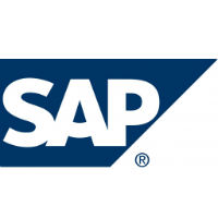 Sap  brand, dealers, agents, distributor, products UAE