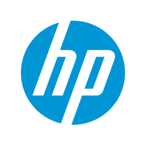Hp  brand, dealers, agents, distributor, products UAE
