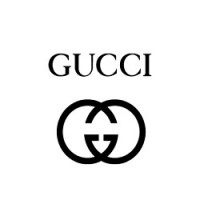 Gucci  brand, dealers, agents, distributor, products UAE