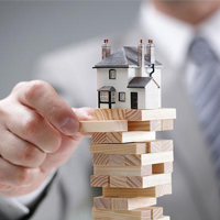 Real estate Marketplace in UAE
