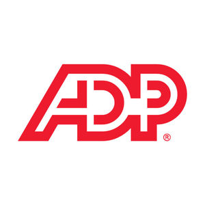Adp Brand, Dealers, Distributor, Products in UAE