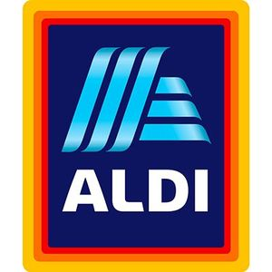 Aldi Brand, Dealers, Distributor, Products in UAE