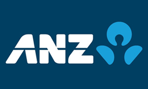 Anz  brand, dealers, agents, distributor, products UAE