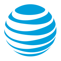 At&t  brand, dealers, agents, distributor, products UAE