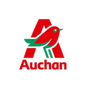 Auchan Brand, Dealers, Distributor, Products in UAE