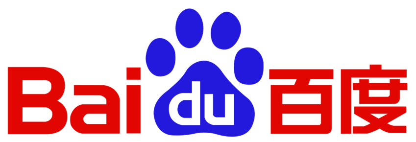 Baidu Brand, Dealers, Distributor, Products in UAE