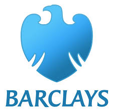 Barclays Brand, Dealers, Distributor, Products in UAE