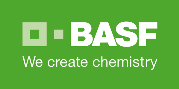 Basf Brand, Dealers, Distributor, Products in UAE