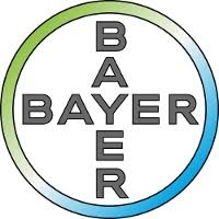 Bayer  brand, dealers, agents, distributor, products UAE