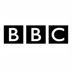 Bbc Brand, Dealers, Distributor, Products in UAE