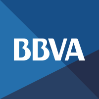 Bbva Brand, Dealers, Distributor, Products in UAE
