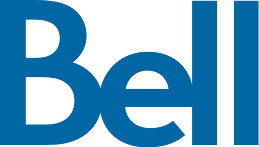 Bell  brand, dealers, agents, distributor, products UAE