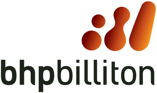 Bhp billiton  brand, dealers, agents, distributor, products UAE