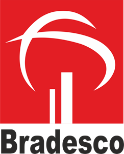 Bradesco  brand, dealers, agents, distributor, products UAE