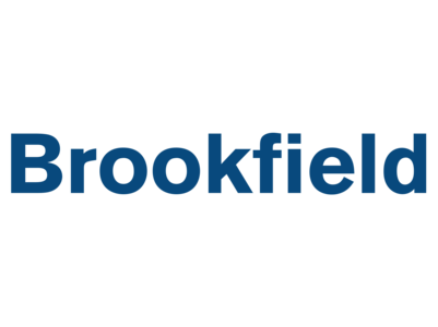 Brookfield Brand, Dealers, Distributor, Products in UAE