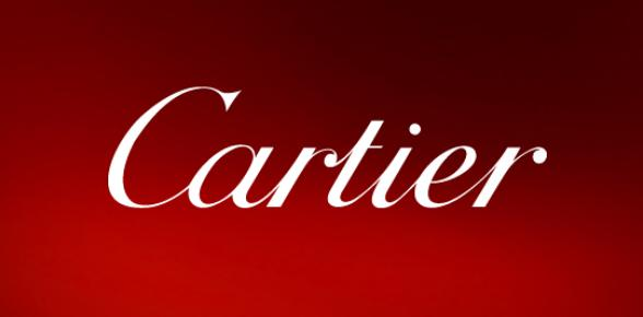 Cartier  brand, dealers, agents, distributor, products UAE