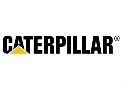 Caterpillar Brand, Dealers, Distributor, Products in UAE