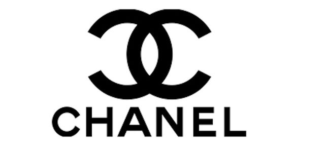 Chanel  brand, dealers, agents, distributor, products UAE