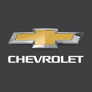 Chevrolet  brand, dealers, agents, distributor, products UAE