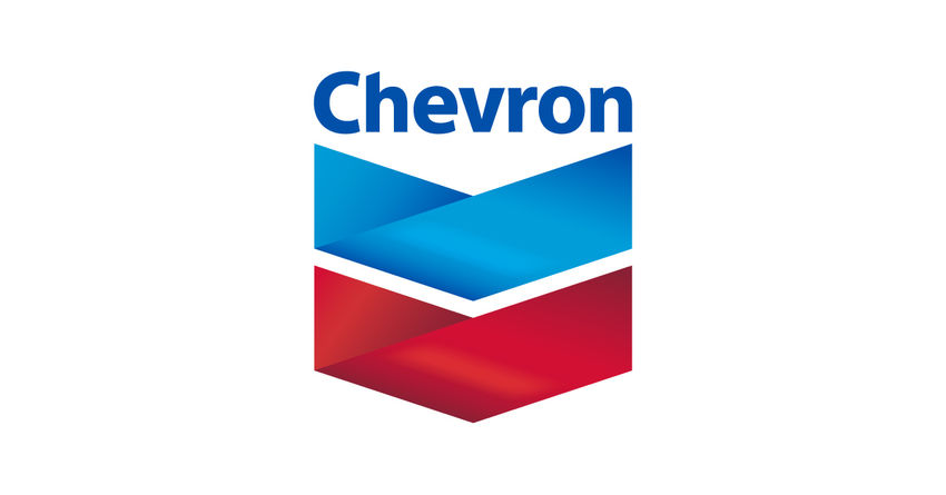 Chevron Brand, Dealers, Distributor, Products in UAE