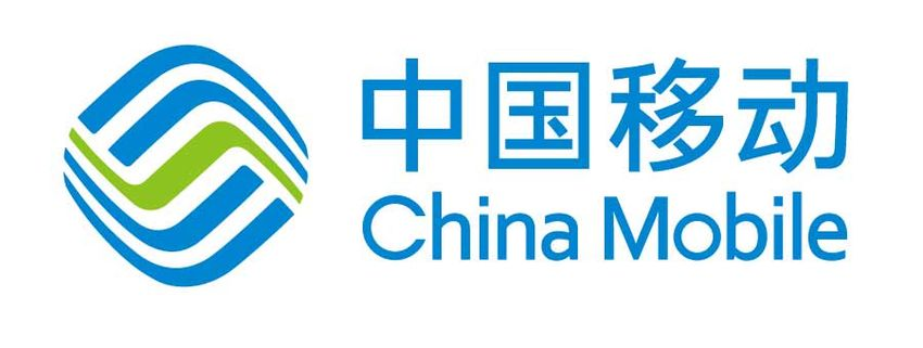 China mobile Brand, Dealers, Distributor, Products in UAE