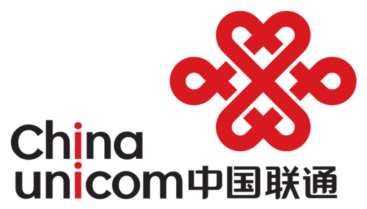 China unicom  brand, dealers, agents, distributor, products UAE