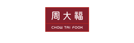 Chow tai fook Brand, Dealers, Distributor, Products in UAE
