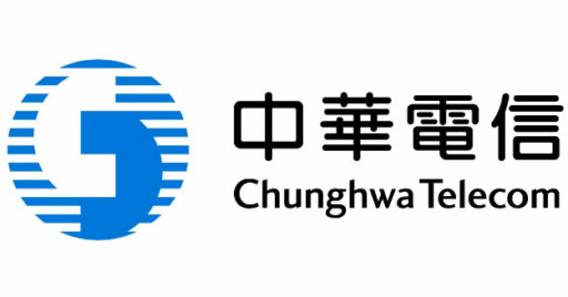 Chunghwa telecom  brand, dealers, agents, distributor, products UAE