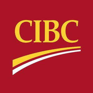 Cibc Brand, Dealers, Distributor, Products in UAE