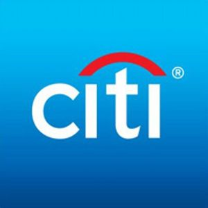 Citi Brand, Dealers, Distributor, Products in UAE
