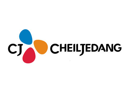 Cj cheiljedang  brand, dealers, agents, distributor, products UAE