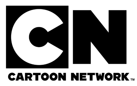 Cn  brand, dealers, agents, distributor, products UAE