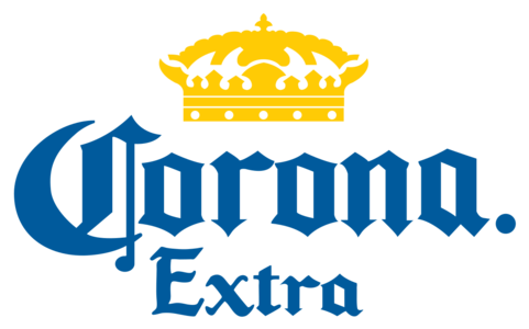 Corona  brand, dealers, agents, distributor, products UAE