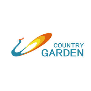 Country garden  brand, dealers, agents, distributor, products UAE