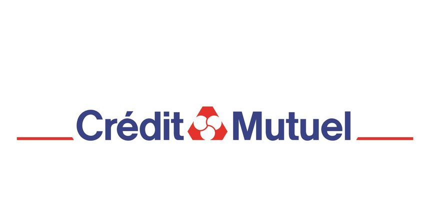 Crdit mutuel  brand, dealers, agents, distributor, products UAE