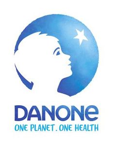 Danone Brand, Dealers, Distributor, Products in UAE