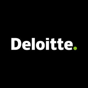 Deloitte  brand, dealers, agents, distributor, products UAE