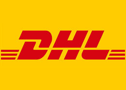 Dhl  brand, dealers, agents, distributor, products UAE