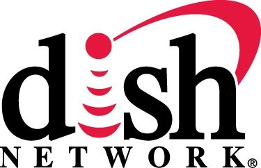 Dish Networks
