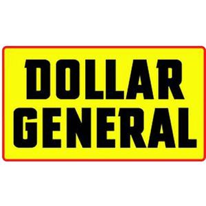 Dollar general  brand, dealers, agents, distributor, products UAE