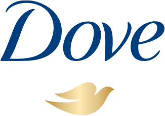Dove  brand, dealers, agents, distributor, products UAE